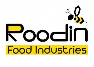 Roodin group co. ,ltd