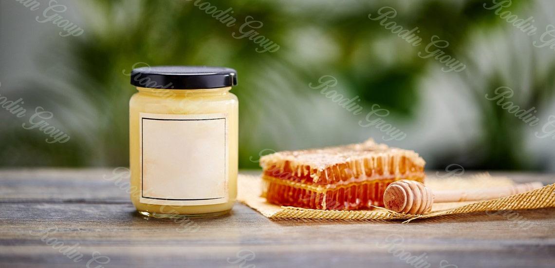 honey suppliers