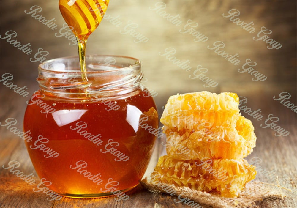 Honey Companies in UAE