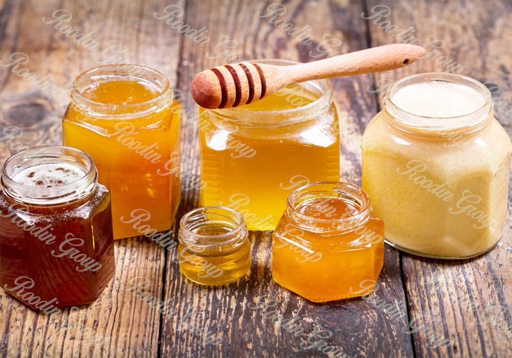 Honey Wholesale Importers