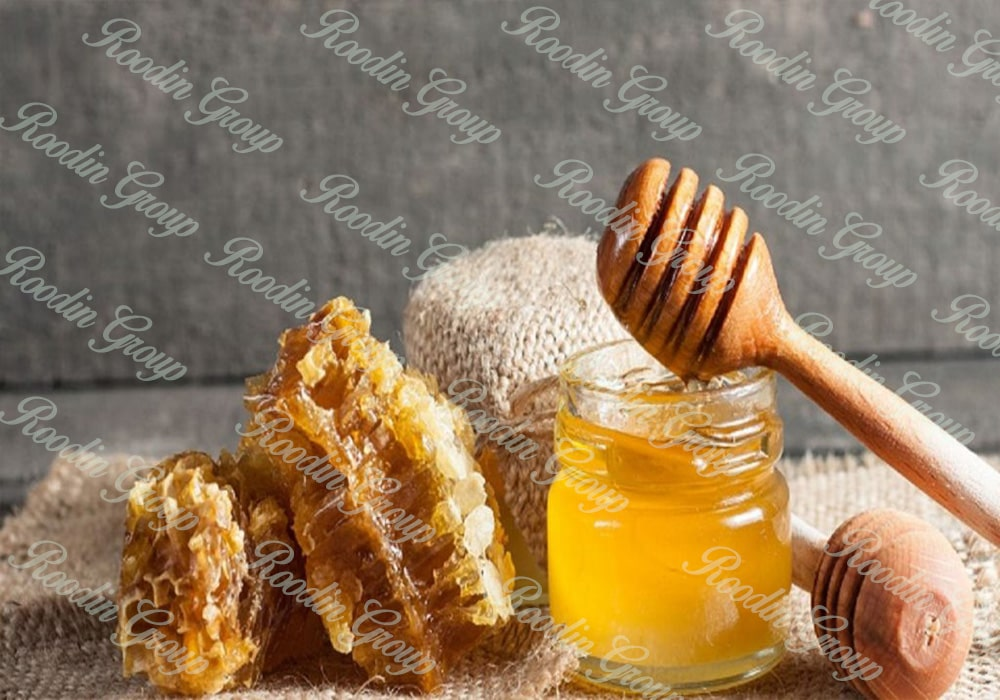 EU Honey Import Regulations