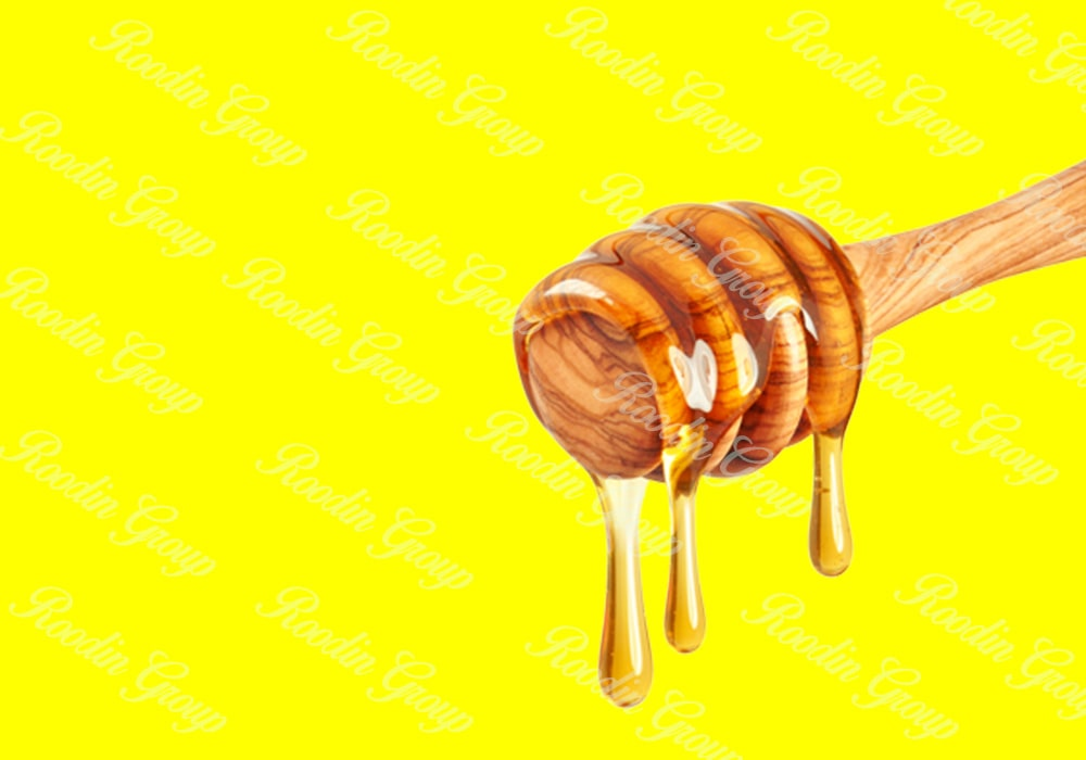 Honey Import Regulations