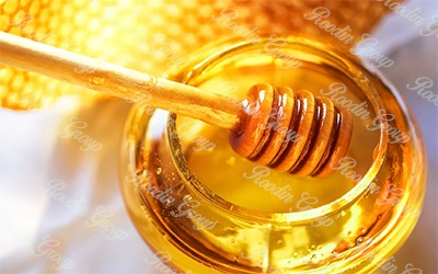Honey Suppliers in UAE