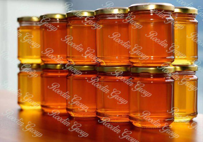 honey import price