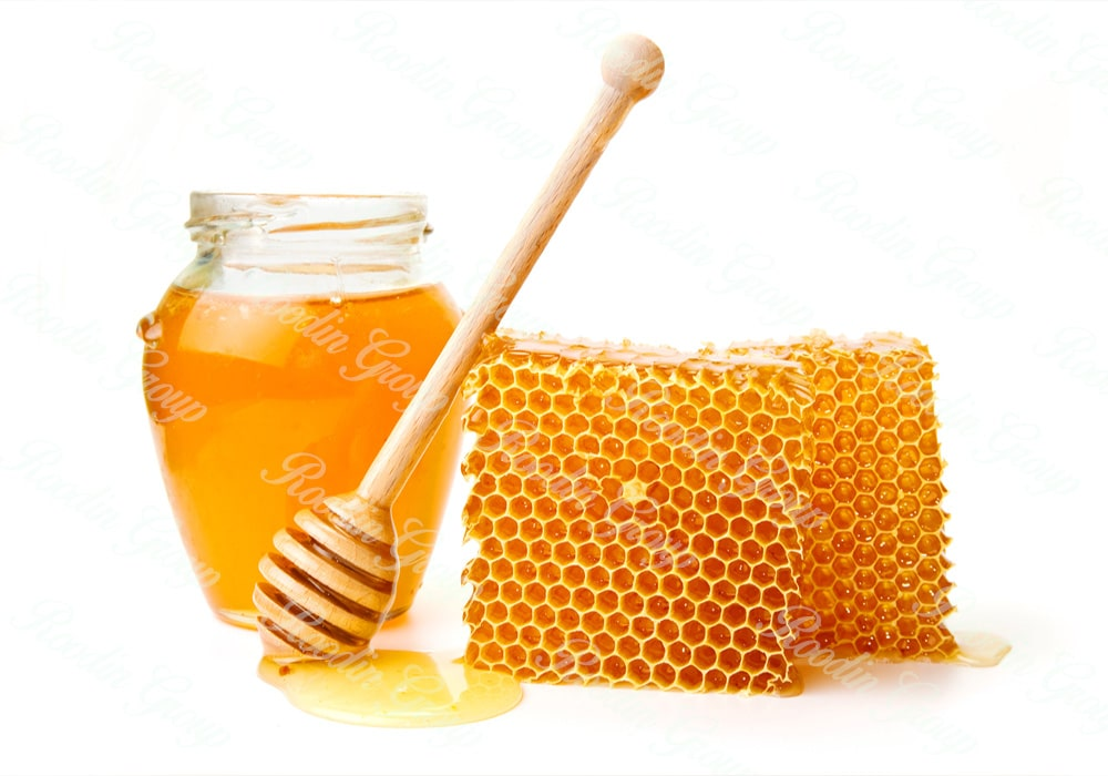 Honey Import Restrictions