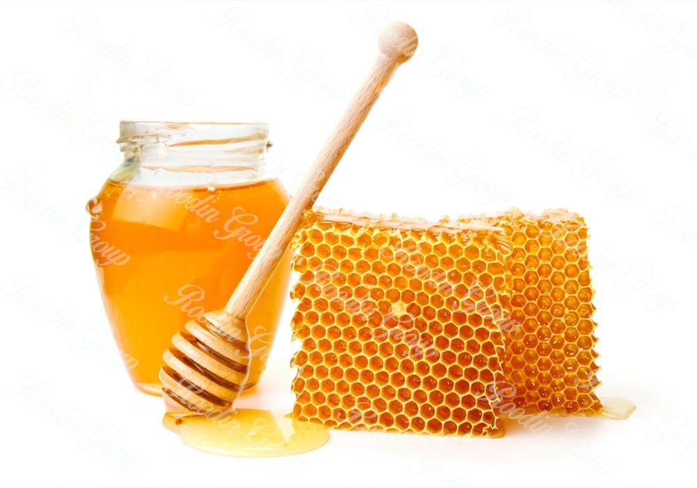 Honey Import Restrictions