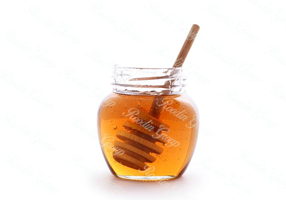 European Union Standards For Honey