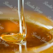 honey producer