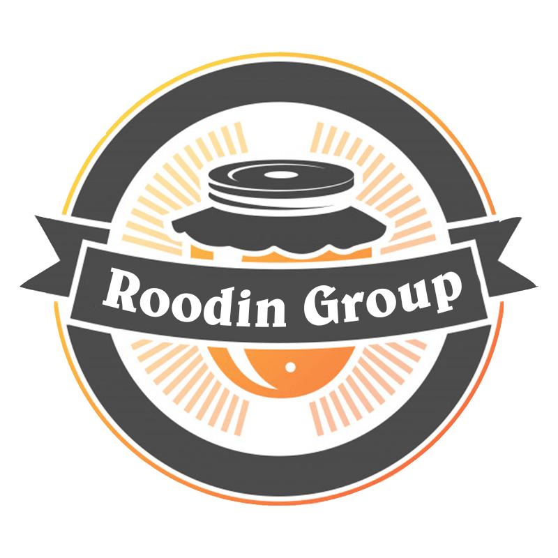Roodin Group Co. ,Ltd