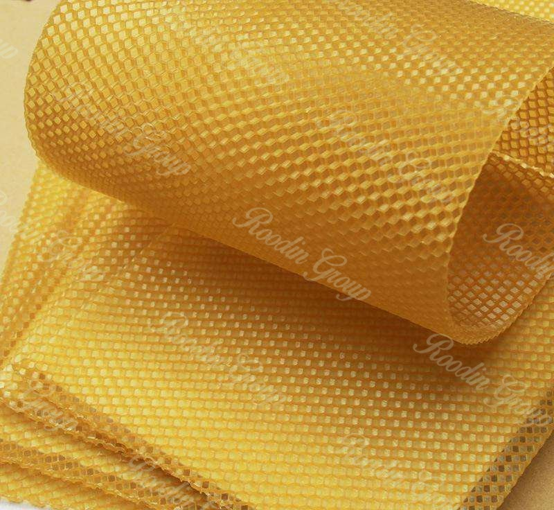 Beeswax Sheets For Sale