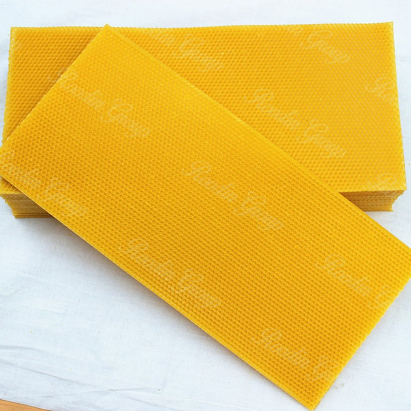 Beeswax Wholesale Suppliers