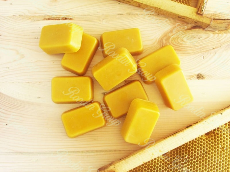 How Much Does Raw Beeswax Cost