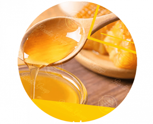 pure honey for sale