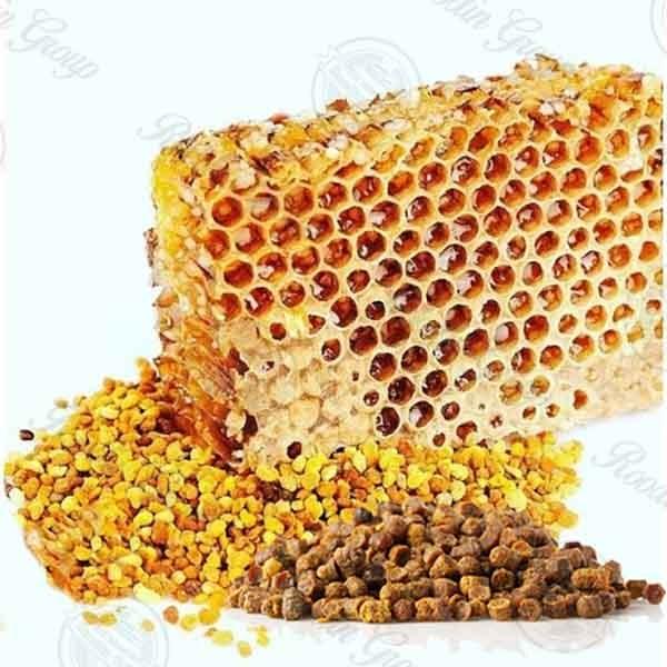 buy Bee bread