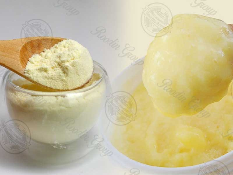 100 Pure Royal Jelly Powder Benefits
