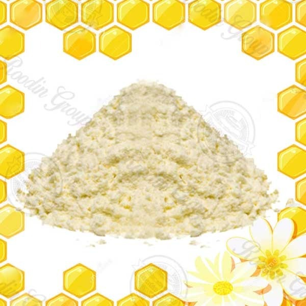 Freeze Dried Super Royal Jelly